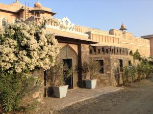 Bujera Fort (12 of 43)