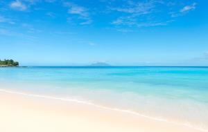 The H Resort Beau Vallon Beach (8 of 62)