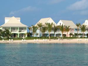 Old Bahama Bay (35 of 36)