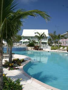 Old Bahama Bay (36 of 36)