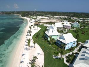 Old Bahama Bay (1 of 36)
