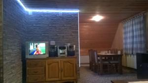 Apartments Dora - Jahorina