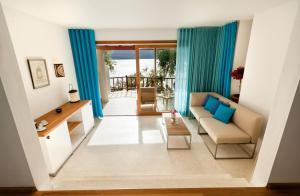 Hotel Villa Mahal (34 of 63)