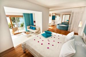 Hotel Villa Mahal (16 of 63)