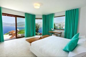 Hotel Villa Mahal (27 of 63)