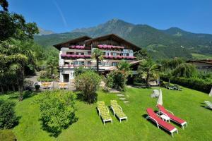obrázek - Hotel Laurin