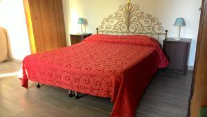 Appartamento Torrione - AbcAlberghi.com