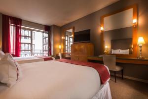 Hotel Giraffe (3 of 44)