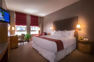 Hotel Giraffe (26 of 44)