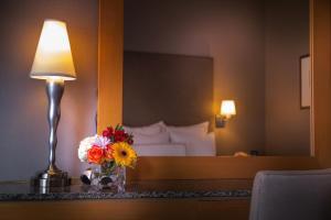 Hotel Giraffe (15 of 44)