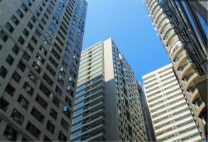 Gediao Xiaowu Apartment