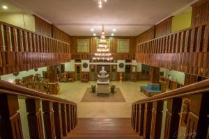 Ratanakiri- Boutique Hotel, Hotels  Banlung - big - 33