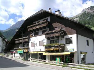 La Casa Duron - AbcAlberghi.com