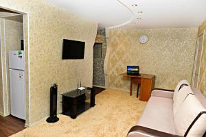 Апартаменты На Гоголя 51, Караганда