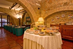 Hotel Laurentia - AbcAlberghi.com