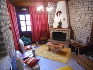 Hostales Baratos - Elatos Rooms
