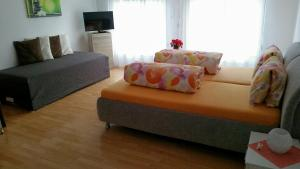 Ferienzimmer Arth am See - Accommodation - Arth