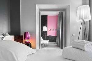 La Monnaie Art & Spa Hotel (34 of 51)