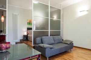 Astesani Studio 2 - AbcAlberghi.com