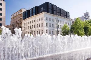 Iberostar Grand Hotel Budapest (12 of 48)