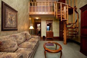 Mirror Lake Inn Resort and Spa (25 of 25)