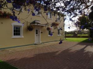 Killarney Self Catering - Rookery Mews Apartments - Killarney