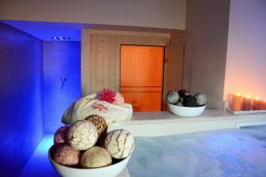 Hotel Mia Cara - AbcAlberghi.com