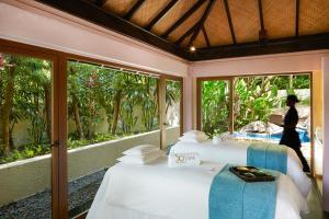Sofitel Singapore Sentosa Resort & Spa (29 of 172)
