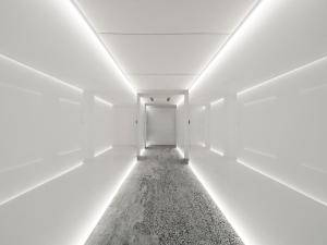 Swiio Hotel Daan, Отели  Тайбэй - big - 20