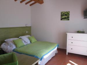 B&B Lei Bancaou, Отели типа «постель и завтрак»  La Garde-Freinet - big - 59