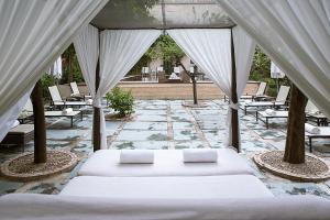 Hotel Hospes Palacio del Bailio (23 of 49)