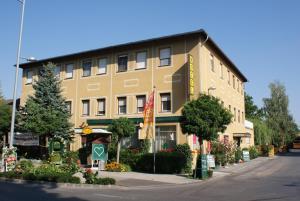 Hotel-Pension Leiner - Vienna
