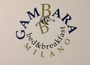 B&B Gambara Milano - AbcAlberghi.com
