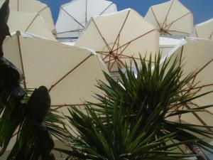 Ionian View, Ferienwohnungen  Himarë - big - 25