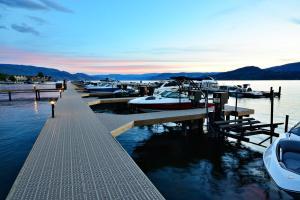 Manteo Resort Waterfront Hotel & Villas (2 of 39)