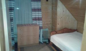 obrázek - Apartment Galickiy