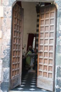 Zia Letizia Bed And Wine, Penziony  Monterosso al Mare - big - 176
