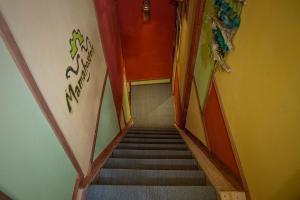 Mamahostels, Hostels  Puerto Varas - big - 45