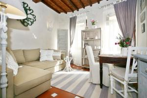 Gina Guest House - AbcFirenze.com