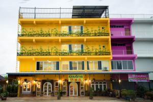 BB&B Hotel - Ban Mae Thalop