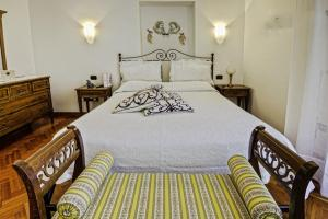 Casa Mariannina - AbcAlberghi.com