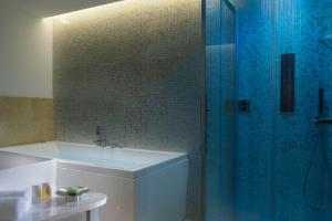 Lifestyle Suites (37 of 66)
