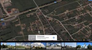 Appartment Na Detskoy - Filatova Gora