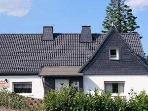 Ferienhaus Chiara - Langewiese