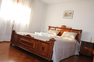 Appartamento Le Magnolie - AbcAlberghi.com