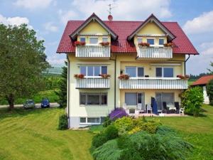 Landhaus Erben - Hengnau