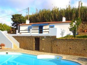 Casa Do Pinhal, Mafra