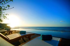 Surin Beach Resort - Surin Beach