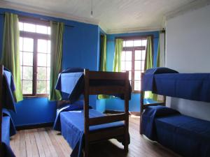 Pepe Hostel, Hostely  Viña del Mar - big - 15