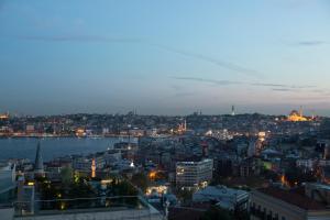Witt Istanbul Hotel (30 of 46)